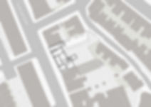 wr-ap_Fulham PPS_first floor plan.jpg