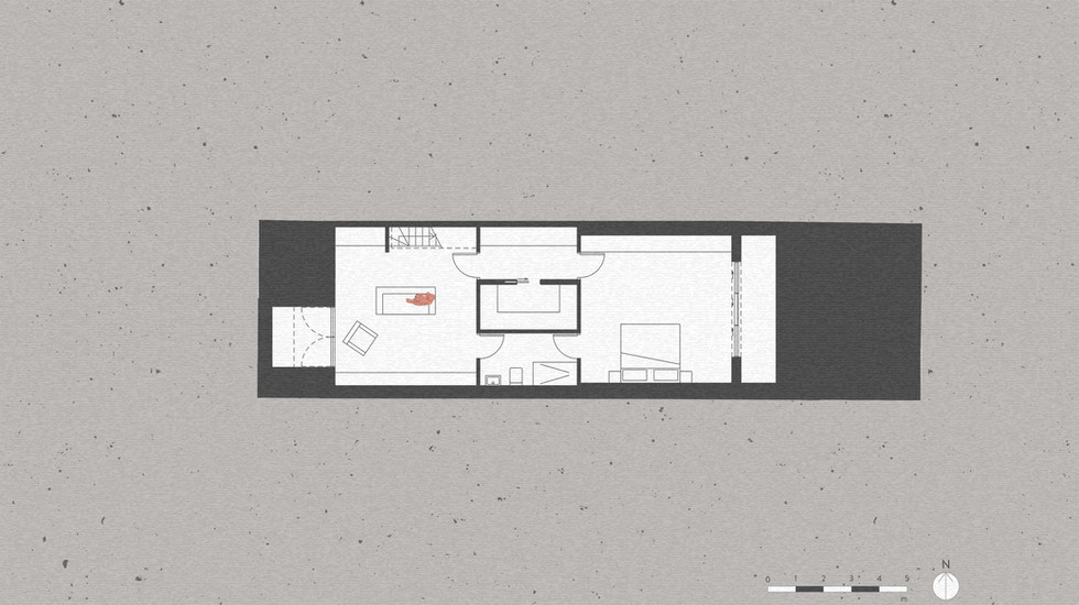 wr-ap_75AR_basement floor plan.jpg