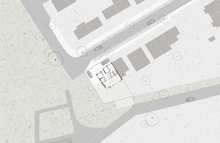 wr-ap_11CC_site plan.jpg