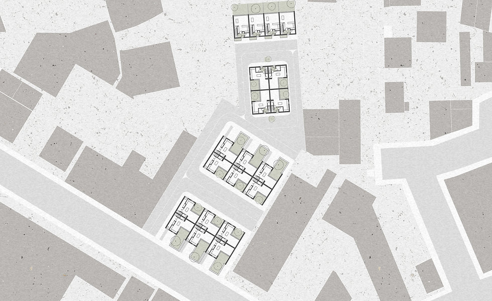 wr-ap Barnet Garages Plan.jpg