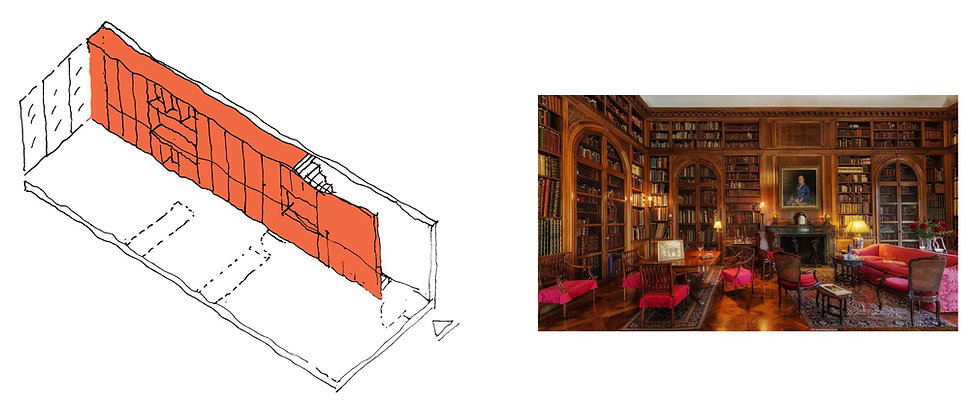 wr-ap_31 MR_Storage sketch.jpg