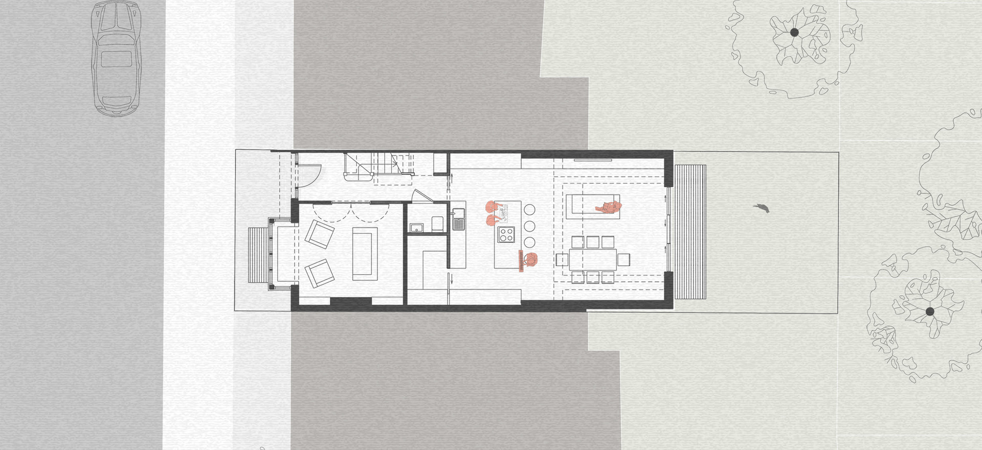 wr-ap_75AR_ground floor plan.jpg