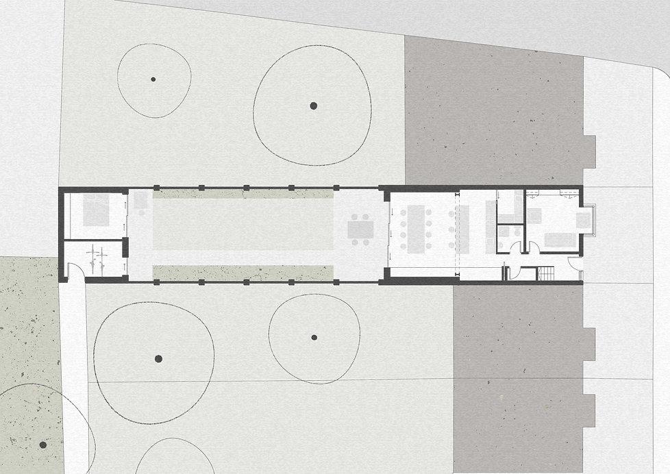 wr-ap_Lock Road_Ground floor plan.jpg
