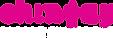 chingay-logo.png