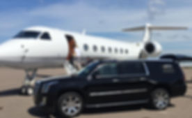 denver-jet-center-private-limo-service-1