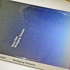 Wolfgang Tillmans: Neue Welt
