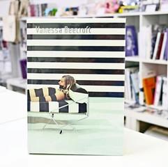 Vanessa Beecroft: Photographs, Films, Drawings