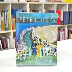 Peter Doig: Peter Doig