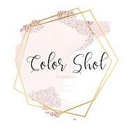 colorshot.jpg