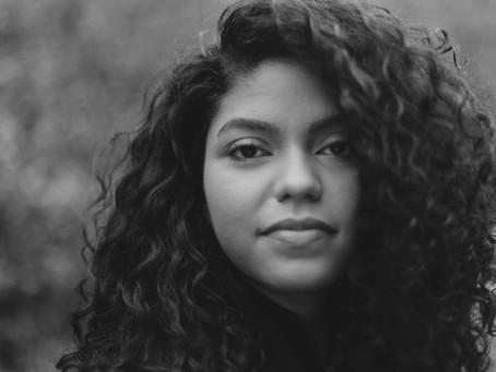 5a1_entrevista Joyce Trindade