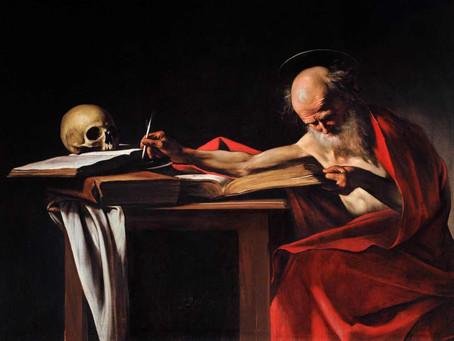 A Morte - Arcano XIII
