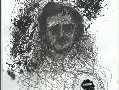 Edgar Allan Poe e a infinita dignidade