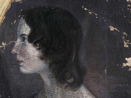 Emily Brontë e a vida como experiência radical