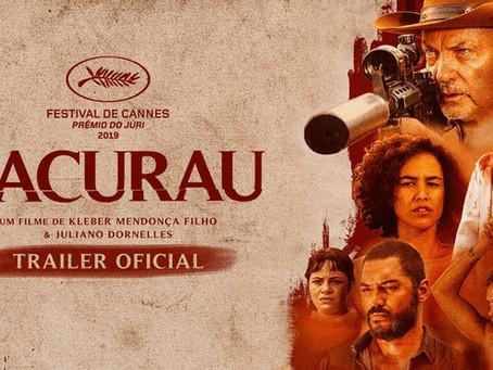 O Caminho para Bacurau: O filme e seu sentido para hoje e amanhã.