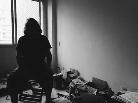 5a1_ entrevista Guilherme Zarvos