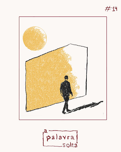 capa 14 (1).jpg