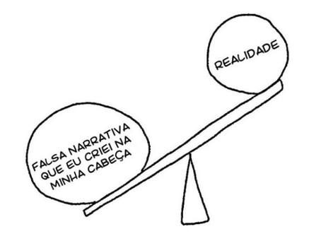 A memética brasileira - Entrevista com Melted Videos