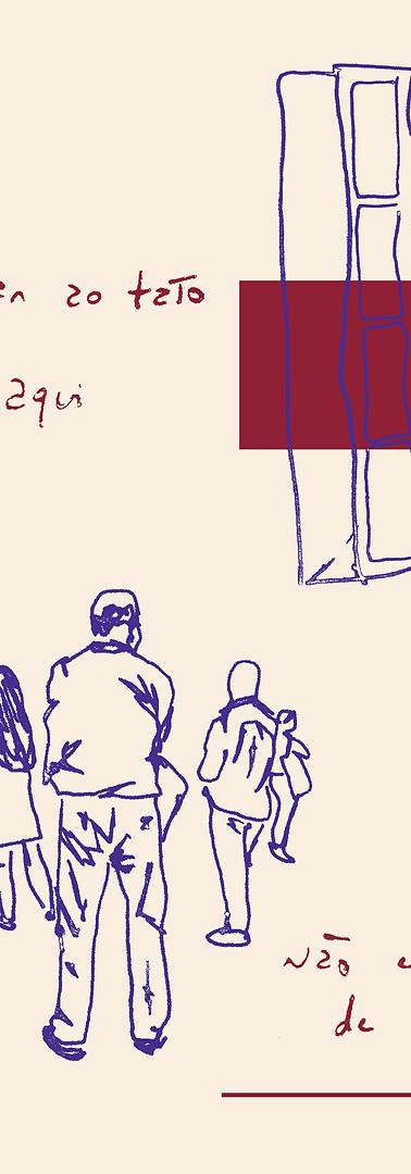 quadrinho #11