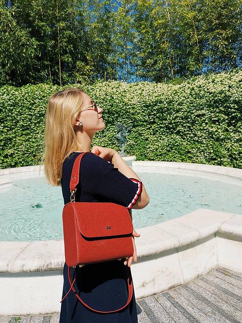 Antonietta Bag