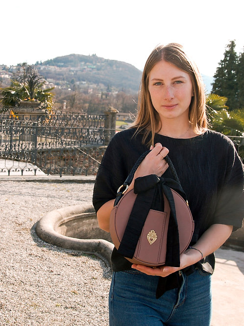 SCHENK BAG'S Florence