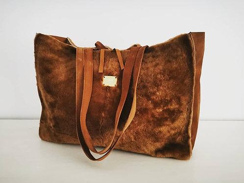 SCHENK BAG'S Christina