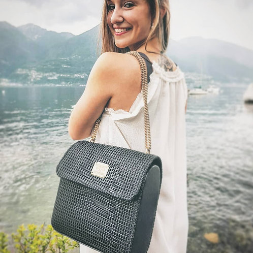 SCHENK BAG'S Elena