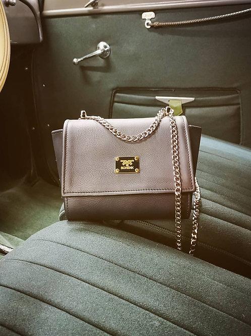 SCHENK BAG'S Carlotta