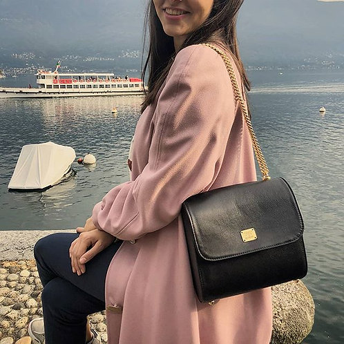 SCHENK BAG'S Amber