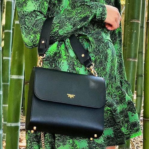Annabella Bag