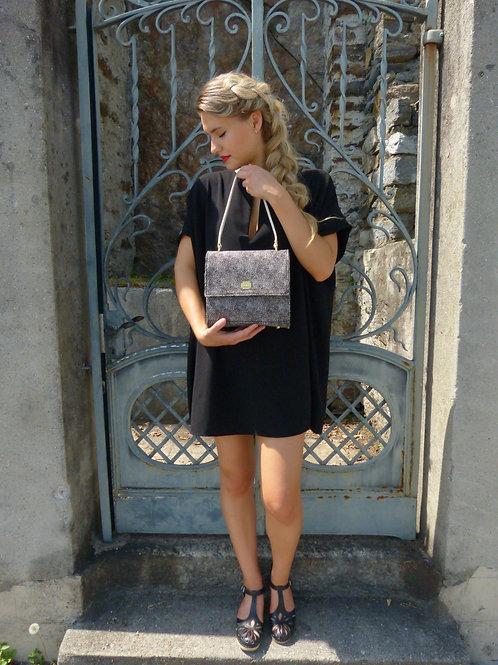 SCHENK BAG'S Eliane
