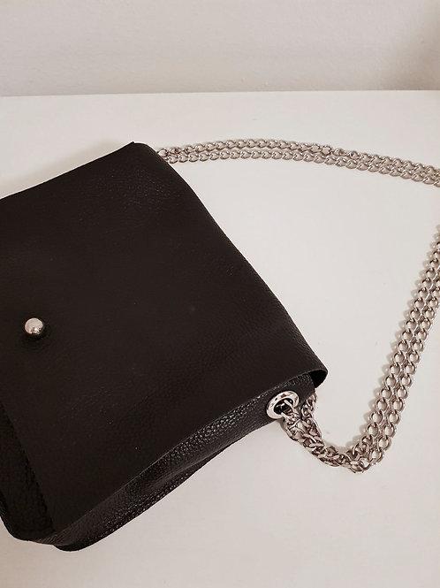 SCHENK BAG'S Silver