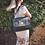 Thumbnail: SCHENK BAG'S Chiara