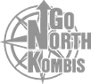 Go North Kombis Logo Grey.png
