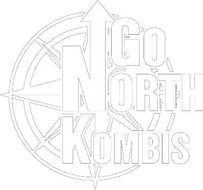 Go North Kombis Logo White.png