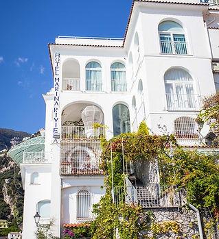 HotelMarinaRiviera_MC_0079.jpg