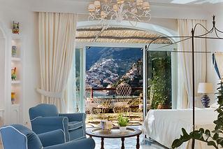Prestige_Positano_view_room_at_il_san_pi