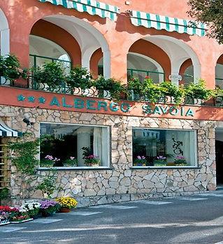 Hotel-Savoia-Positano_featured.jpg