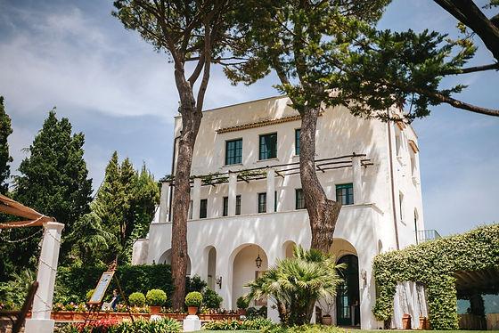 Villa-Eva-Ravello-Joab-Smith-Photography