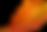Fall_Orange_Leaf_PNG_Clipart_Image.png