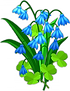 bluebell-clipart-2.png