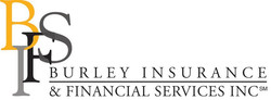 Burley Insurance & Financial Services