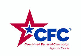 CFC Approved Charity Logo.jpg