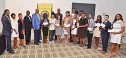 PGCDPC 2017 Empowering Future Leaders Ev