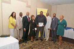 PGCDPC Scholarship Awardees pic2