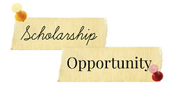 Scholarship Opportunity.png