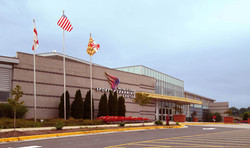 Prince George's County Sports and Learning Complex