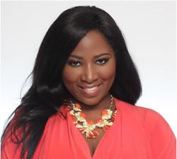 Ebony Mcmorris