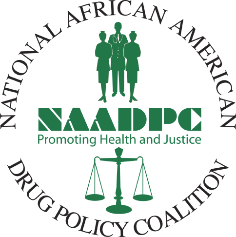 National African American Drug Policy Coalition