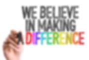 We Believe .png