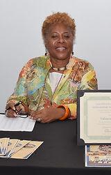 Deborah Harris